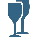 1487092654_food-drink-wine-glasses-glyph